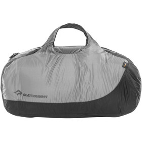 Sea to Summit Ultra-Sil - Sac de voyage - noir